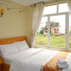 Golden Pine Hotel Улучшенный номер фото 4