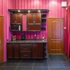 Гостиница LvivHouse - Lysenka St. appartment Украина, Львов - отзывы, цены и фото номеров - забронировать гостиницу LvivHouse - Lysenka St. appartment онлайн в номере фото 2