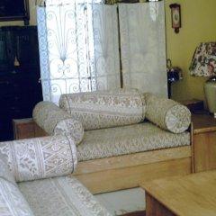 Отель Caroni Португалия, Виламура - отзывы, цены и фото номеров - забронировать отель Caroni онлайн комната для гостей фото 5