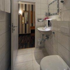 Fair Hotel Villa Diana Westend 3* Стандартный номер с различными типами кроватей фото 5