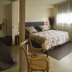 Hotel Calabria Стандартный номер с различными типами кроватей фото 24