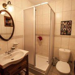 Отель Hoyran Wedre Country Houses 3* Улучшенный номер фото 4