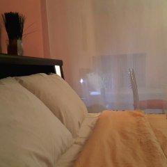 Pattaya 7 Hostel Кровать в женском общем номере с двухъярусными кроватями фото 12