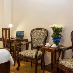 Camellia Boutique Hotel 3* Стандартный номер с различными типами кроватей фото 6