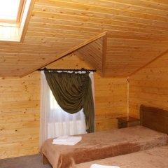 Arnika Hotel 3* Стандартный номер с 2 отдельными кроватями фото 5