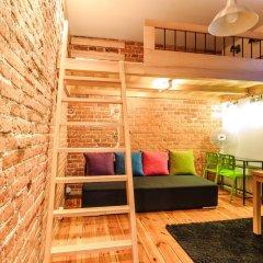 St. Dorothys hostel - apartments комната для гостей фото 4