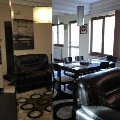 Отель Chocolate Болгария, София - отзывы, цены и фото номеров - забронировать отель Chocolate онлайн помещение для мероприятий
