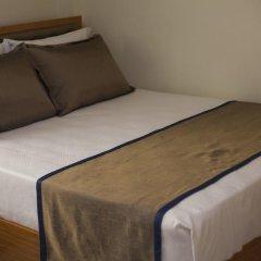 Отель Papatya Apart Апартаменты фото 4