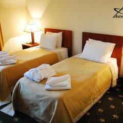 Отель Asterion Palace Тбилиси комната для гостей фото 5