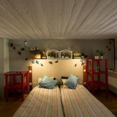 Отель Porto Foz Velha 4 Flats детские мероприятия фото 2
