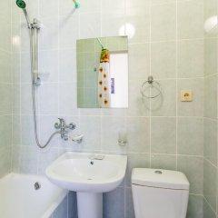 Отель Нео Белокуриха ванная фото 3