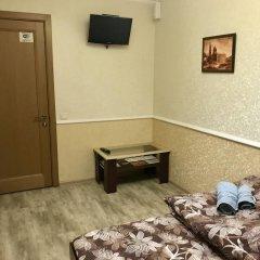Гостиница Kharkovlux Украина, Харьков - 2 отзыва об отеле, цены и фото номеров - забронировать гостиницу Kharkovlux онлайн удобства в номере