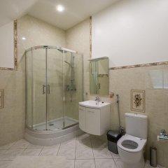 Гостиница Вилла Медовая ванная
