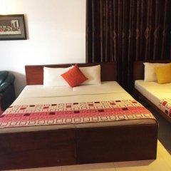 Отель Panorama Residencies 3* Номер Делюкс с различными типами кроватей фото 5
