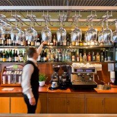 Отель Best Western Vilnius 4* Стандартный номер фото 3