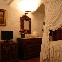 Hotel Afán De Rivera 2* Стандартный номер фото 10