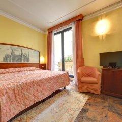 Hotel Mythos 3* Номер с двуспальной кроватью фото 10