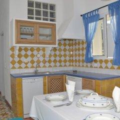 Отель Quinta da Fonte em Moncarapacho в номере
