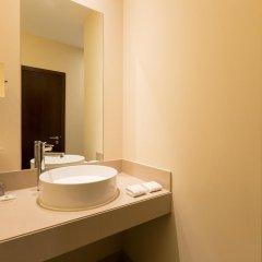 Salgados Dunas Suites Hotel 5* Люкс с различными типами кроватей фото 7