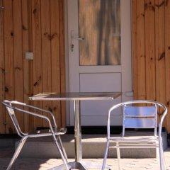 База Отдыха Лесная на Самаре Коттедж фото 7