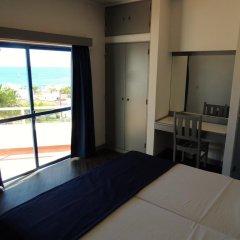Almar Hotel Apartamento комната для гостей фото 10
