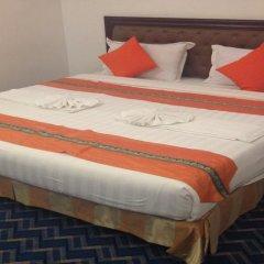 Perfect Hotel 3* Улучшенный номер с различными типами кроватей фото 3