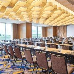 Wyndham Legend Halong Hotel фото 4