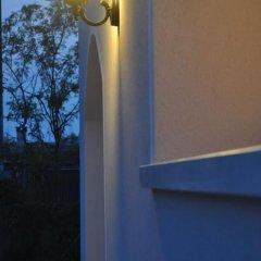 Отель B&B Tessyhouse Италия, Спинеа - отзывы, цены и фото номеров - забронировать отель B&B Tessyhouse онлайн удобства в номере
