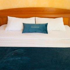 Апарт-Отель Villa Edelweiss 4* Апартаменты с двуспальной кроватью фото 50