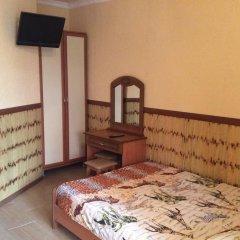 Гостиница Guest House Nina Апартаменты с различными типами кроватей фото 2