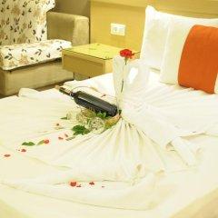 SV Business Hotel Diyarbakir Диярбакыр спа