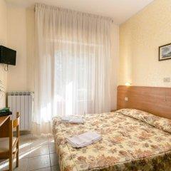 Hotel Nobile 3* Стандартный номер