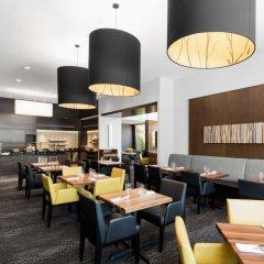 Отель Bonaventure Montreal Канада, Монреаль - отзывы, цены и фото номеров - забронировать отель Bonaventure Montreal онлайн питание фото 3