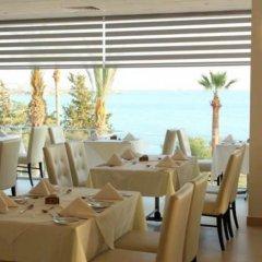 Ascos Coral Beach Hotel питание фото 3