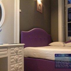 Hotel Royal спа
