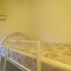 Hostel Kharkov Кровать в женском общем номере двухъярусные кровати фото 2
