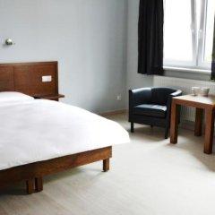 Hostel 22 удобства в номере