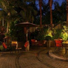 SilQ Bangkok Hotel фото 8