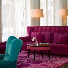 Отель Elite Hotel Esplanade Швеция, Мальме - отзывы, цены и фото номеров - забронировать отель Elite Hotel Esplanade онлайн развлечения