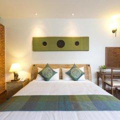 Отель Casa Villa Independence 3* Улучшенный люкс с различными типами кроватей фото 4