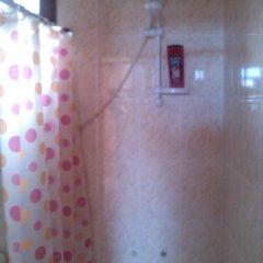 Отель Aida Bed & Breakfast Армения, Татев - отзывы, цены и фото номеров - забронировать отель Aida Bed & Breakfast онлайн ванная фото 2