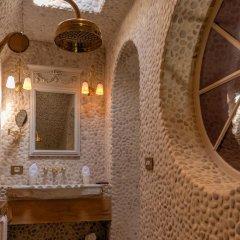 Отель The Secret Garden 4* Полулюкс с различными типами кроватей фото 4