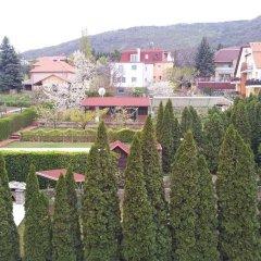 Отель Agi Panzio Obuda фото 8