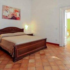 Отель Casa Giosuè Конка деи Марини комната для гостей фото 4