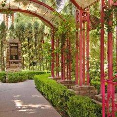 Отель Flamingo Las Vegas - Hotel & Casino США, Лас-Вегас - 11 отзывов об отеле, цены и фото номеров - забронировать отель Flamingo Las Vegas - Hotel & Casino онлайн детские мероприятия фото 2