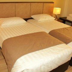 Rea Hotel Номер с общей ванной комнатой с различными типами кроватей (общая ванная комната) фото 3