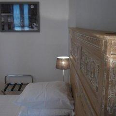 Отель Taylor 3* Стандартный номер с различными типами кроватей фото 10