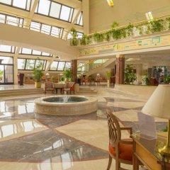 Отель Pharaoh Azur Resort питание фото 3