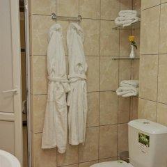 SPA-Отель Охотник Люкс с различными типами кроватей фото 3