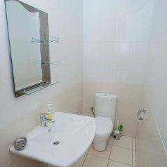 Отель Anush House ванная фото 2